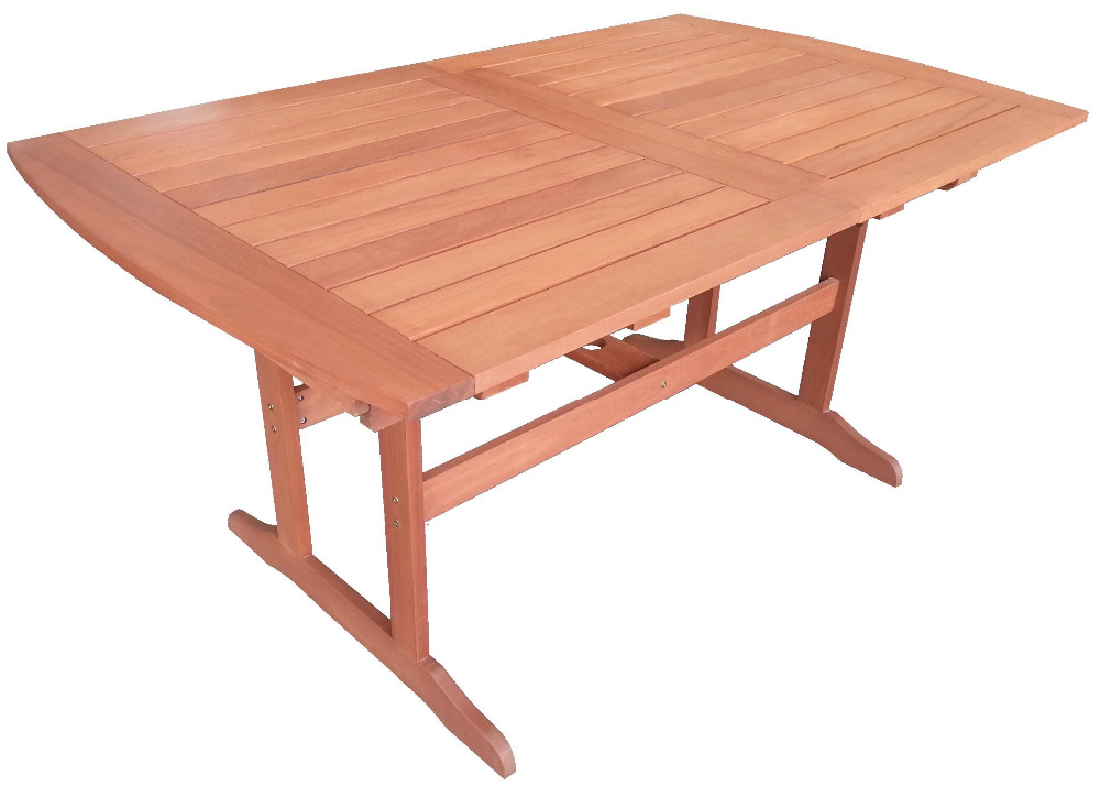 UNITY BUTTERFLY EXTENTION TABLE