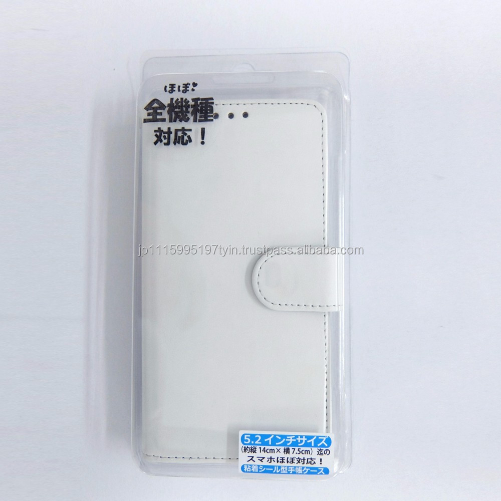 Original cover for mobile phone case for phone Corresponding to the various models