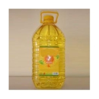 Bleached Deodorised Soybean Cooking Oil(Soybean Oil Simply 1L)