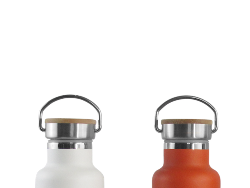 High Quality Stainless Steel Insulated Water Bottle