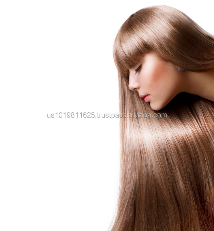 OEM / Pharmaceutical Grade Tablets - Biotin Vitamins Hair Growth