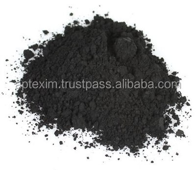 coconut shell charcoal powder with Sale of HIGH & HUGE DEMAND product of black charcoal powder