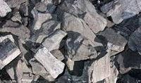 Lump charcoal for sale