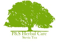 STEVIA TEA - Natural Sweetner for Diabetics and Weight loss