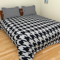 2014 home 100%cotton dyed/printed fashion bed sheets 400 Thread Count 100% bed sheets manufacturers