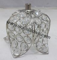 crystal votive For Sale Cheap and good looking crystal item for cars and office decoration