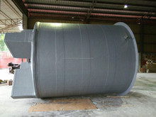 FRP Water Tank,FRP Tank for Water Treatment