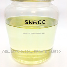 UAE Virgin Base Oil SN500 SN 500