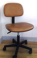 Office Chair - S-200