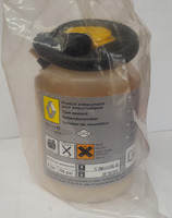New Genuine Renault Car Tyre Sealant Puncture Repair