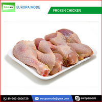Frozen Chicken from Brasil Supplier / Exporter