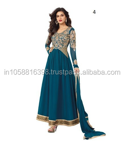 Buy Online Indian Designer Clothing 2015