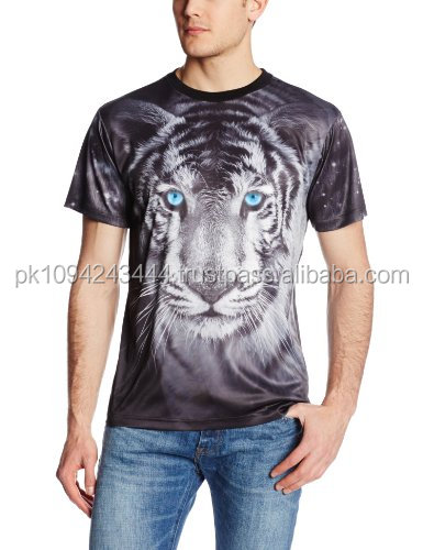 Sublimated custom printing design t shirt for usa,sublimated custom printing shirt for england,custom printing shirt for iran