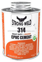 astral cpvc solvent cement