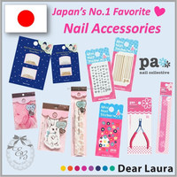 Nail Accesories