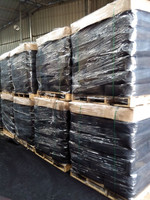 New stock Carbon Black/pigment carbon black/powder or granular carbon black/TiO2
