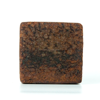 Peeling Mocha Soap ( Herbal Soap )