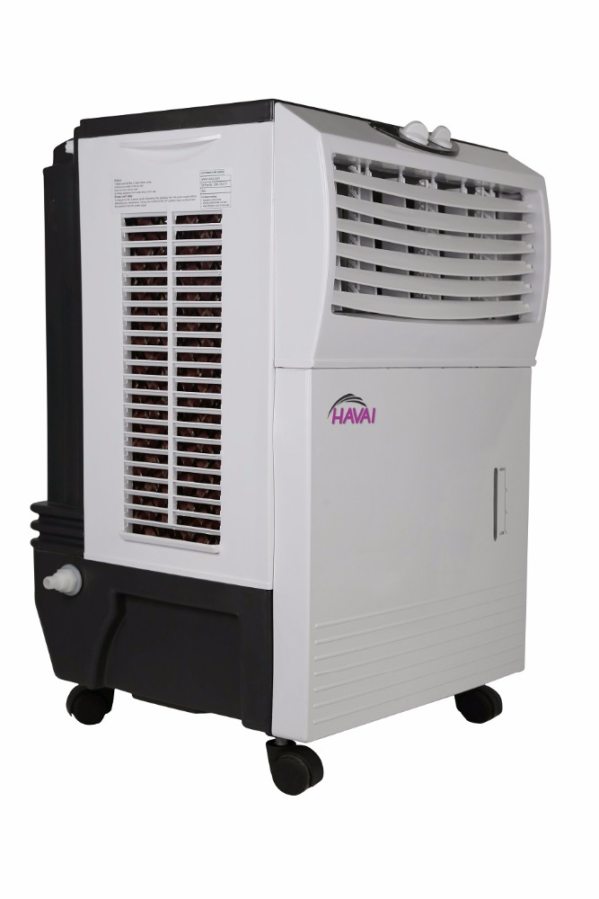 Three Side Personal Cooler