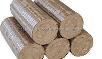 Hardwood sawdust Briquette Charcoal (Hardwood lump charcoal) Natural wood