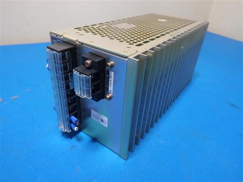 TDK RAX24-7R2 Power Supply