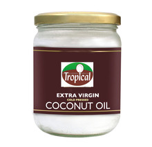EXTRA VIRGIN COCONUT OIL FOR FRESH COCONUT MEAT