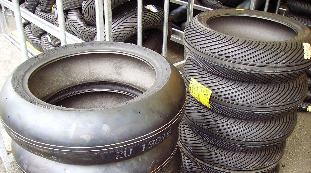motorcycle tyres off road,Motorcycle Tire 410-18 120/90-18 for sale