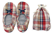 Portable and Low-cost cheap cotton house slippers slippers for Carrying convenience , Ordinary slippers mascot also available