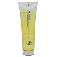Spa Treatment Clear Oil Gel Cleansing 120g Japan Facial Cleanser Massage