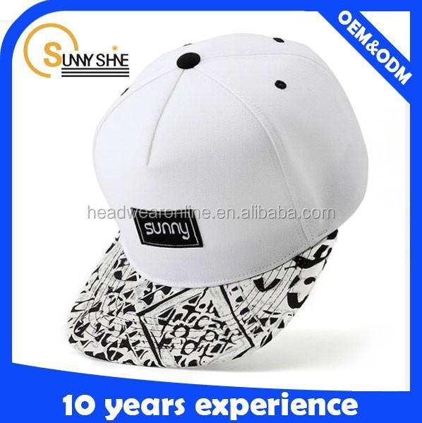 custom-snapback-hats-wholesale.jpg