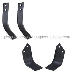 JCB Earthmoving Spare Parts	02-201849	GASKET KIT
