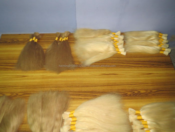 INDIAN HUMAN HAIR IN CHEAP RATE