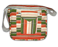 Indian embroidered bags