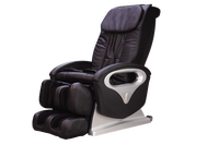 health care product vending body care electric car heat office massage chair (SHE-808)