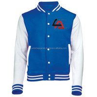 School Jackets/Get Jackets With Customised Students Names, Embroidery, Chenille Patches