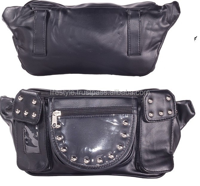 leather roll bag motorcycle bags teen leather bags motorcycle saddle bags leather leather roll bag motorcycle