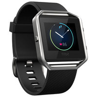 Fitbit Blaze Smart Fitness Watch - Large - All colors