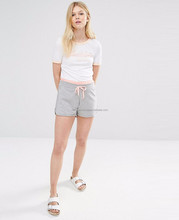 <span class=keywords><strong>Pantalones</strong></span> <span class=keywords><strong>cortos</strong></span> mujeres Denim distressed casual personalizable shorts