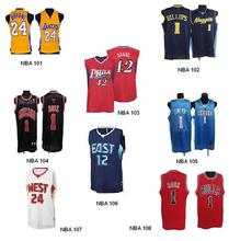 basket ball jerseys vest uniform