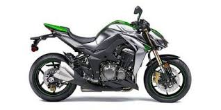 New and Used Kawasaki Ninja