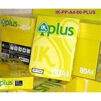Best IK Plus A4 Copy Paper 80gsm/75gsm/70gsm
