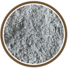 FLY ASH MANUFACTURERS FROM INDIA