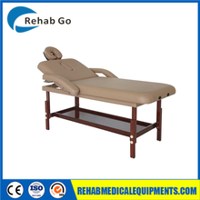 New Arrival Portable Massage Table,Thai Massage Table/Bed /Couch-AMC04