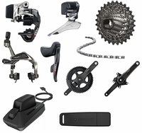 SRAM Red eTap Road Shift Kit Groupset