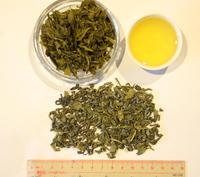 High Quality Gunpowder Green Tea in Manufactory price