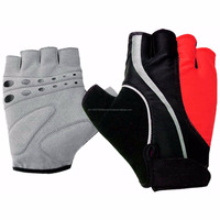 2014 Professional Bicycle Gloves, Cycling Gloves, Mountain Bike Gloves