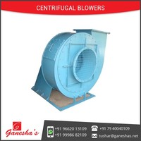 Superior Quality Electric Air Blower Available at Lowest Market Price