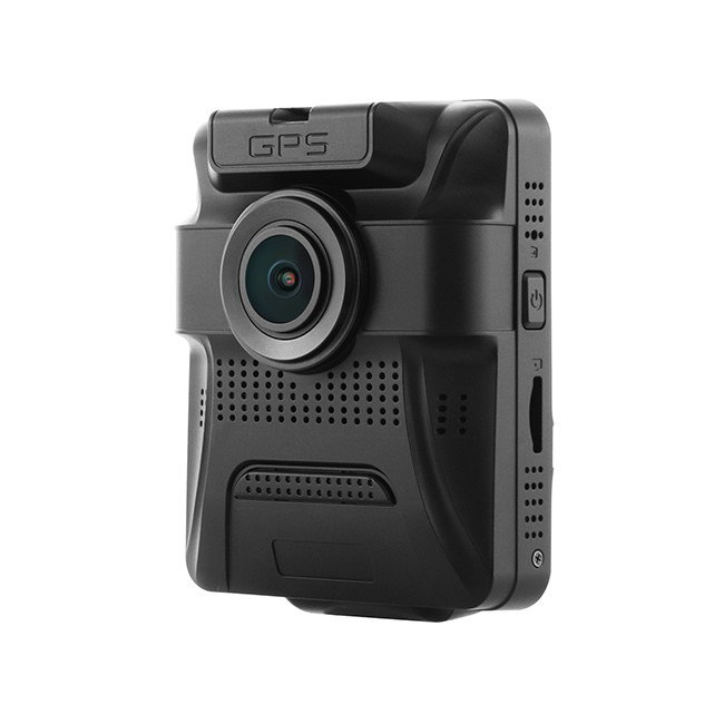 Dual lens taxi1080P dashcam GS65H IMX323 Car black box Built in GPS Wide Angle dash cam CAR DVR
