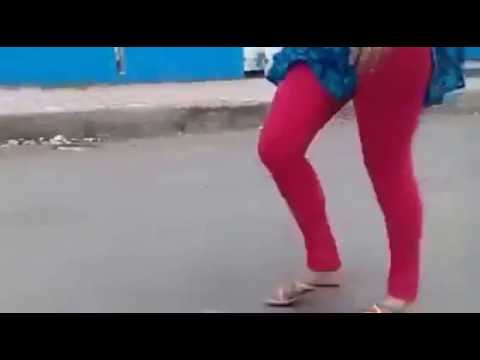 College girl legging porn