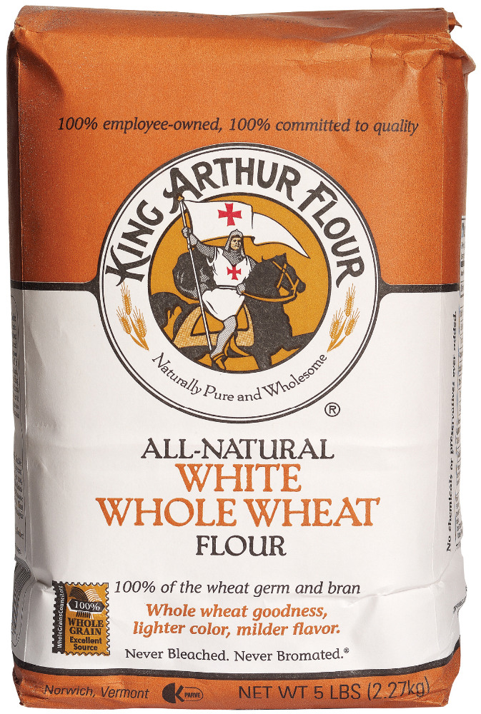 High Quality Wheat Flour / Whole Wheat Flour / Organic Wheat Flour