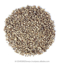 Quality Ground White Pepper for Industrial goods